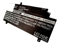 DLH Energy Batteries compatibles SSYY2355-B040Y2