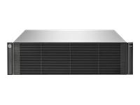 Hewlett Packard Enterprise  Onduleur AF461A
