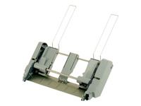 Epson Accessoires pour imprimantes C12C806372