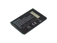 MicroBattery MicroBattery MBP1153