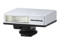 Olympus FL 14