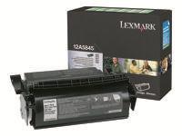 Lexmark Cartouches toner laser 12A5845