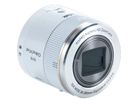 Kodak PIXPRO Smart Lens SL10