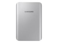 Samsung Produits Samsung EB-PA300USEGWW