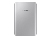 Samsung EB-PA300U - batterie externe