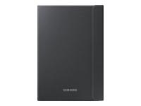 Samsung Produits Samsung EF-BT550BSEGWW