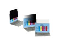 Lenovo Accessoires 4Z10A22782