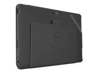 Dell Accessoires  460-BBTX