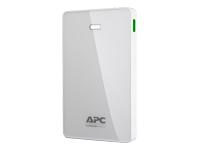 APC Produits APC M10WH-EC