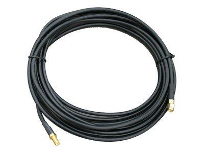 TP-LINK cable alargador de antena - 5 m