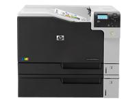 HP LaserJet M D3L08A#B19