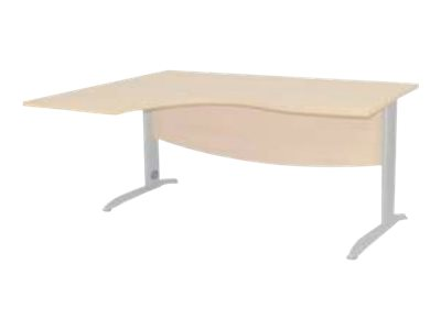 Burocean IDRA - table