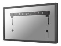 Newstar Fixation �crans PLASMA-W880