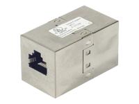 MCAD Câbles et connectiques/Câble Ethernet 902830
