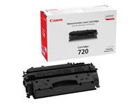Canon Cartouches Laser d'origine 2617B002