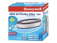 Honeywell HRF-D1