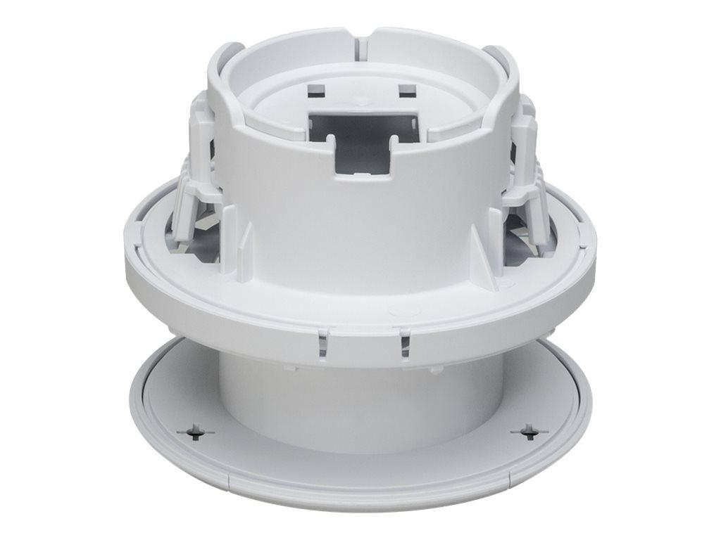 Ubiquiti UVC-G3-F-C-10 UniFi Video UVC-G3-FLEX Ceiling Mount