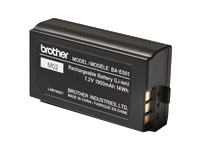 Brother Accessoires imprimantes BAE001