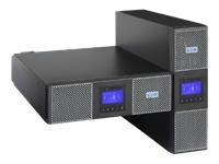 Eaton Power Quality Onduleurs 9PX8KIBP