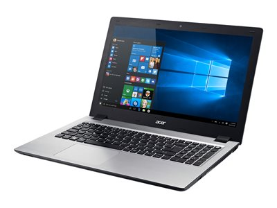 Acer Aspire V3-575G-77MJ