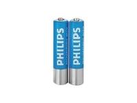 Philips Piles LFH9154