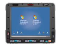 Honeywell Codes � barre VM2W2D1A1AET0SA