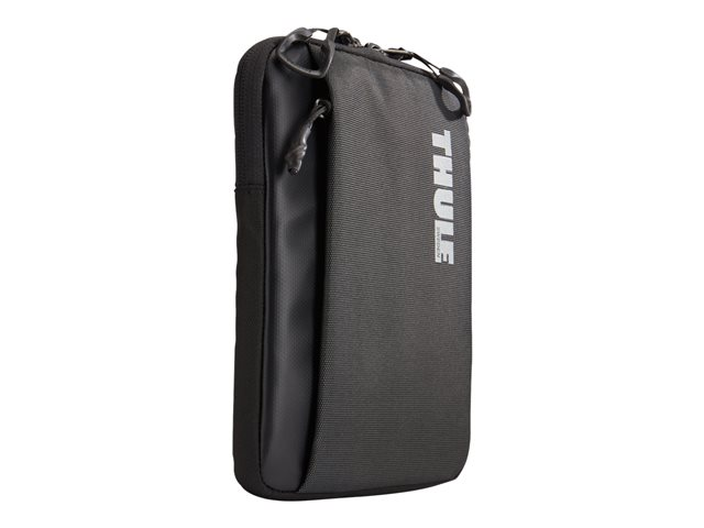 Image of Thule Subterra - protective sleeve for tablet