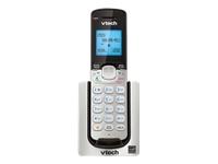 VTech DS6071