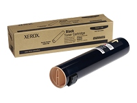 Xerox Laser Couleur d'origine 106R01163