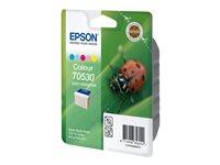 EPSON  T0530C13T05304020