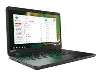 Lenovo N42-20 Touch Chromebook 80VJ Celeron N3160 / 1.6 GHz Chrome OS