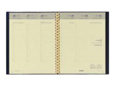 Brepols Ravenna Timing - agenda