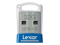 Lexar JumpDrive LJDS45-32GABEU