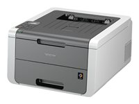 03.Imprimante Vue de gauche