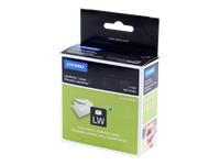 DYMO LabelWriter Address - étiquettes adresses - 500 étiquette(s)