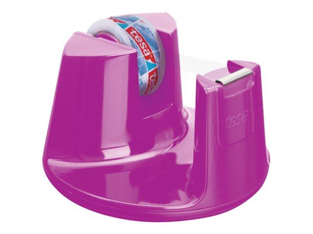 Tesa Easy Cut - distributeur avec ruban de bureau