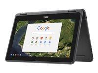 Dell Chromebook 11 3180