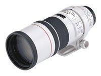 Canon EF telephoto lens - 300 mm