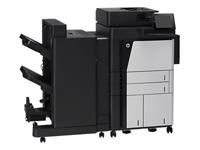 HP LaserJet CF367A#B19