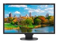 Nec MultiSync LCD 60003294