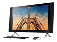 HP Envy L6W41EA#ABF