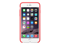 Apple iPhone  MGRG2ZM/A