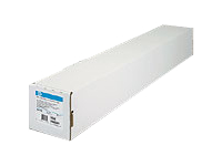 HP Papiers Spéciaux C3869A