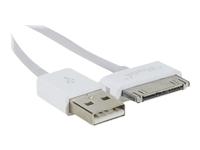 MCAD Câbles et connectiques/Liaison USB & Firewire 149515
