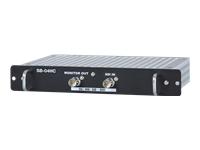 Nec Produits NEC 100012947