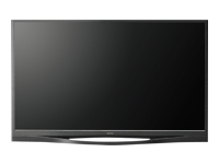 Samsung PN60F8500