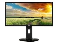 Acer CB240HYK