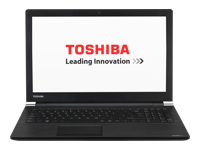 Toshiba Satellite Pro A PS575E-00200CFR