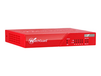 Watchguard Appliance de s�curit� WG026033