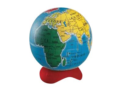 Maped Globe - taille-crayon